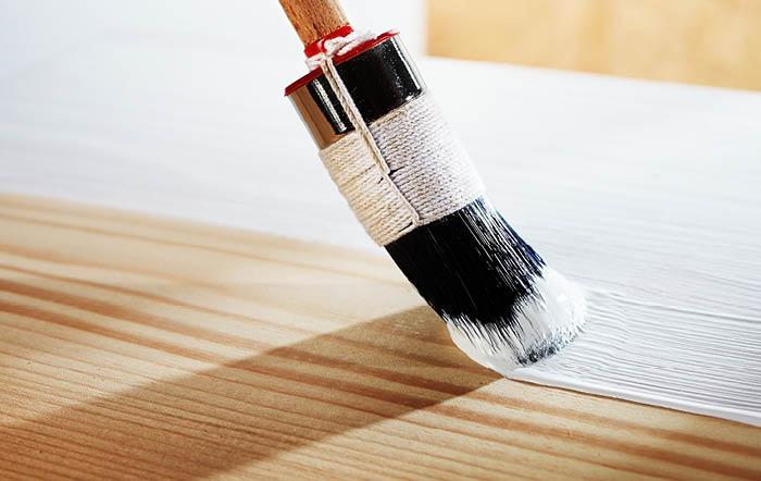 Unser Heimwerker-Ratgeber auf www.raiffeisenmarkt.de