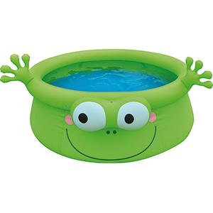 "Pool ""Frosch"""