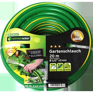 Gartenschlauch
