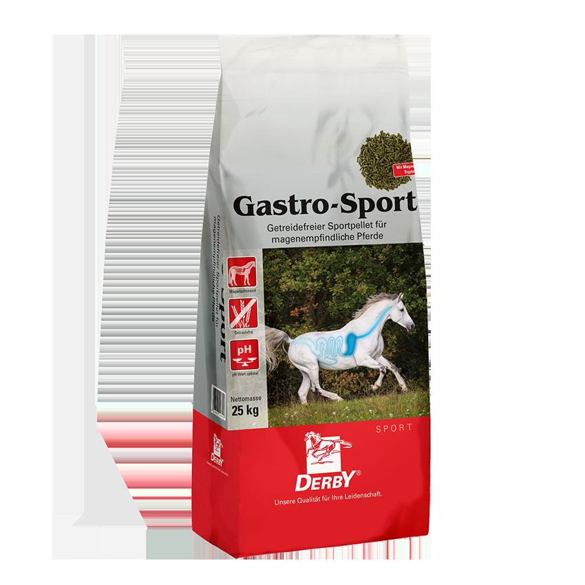 Gastro-Sport