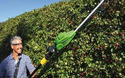 Enders Gasgrill Raiffeisen : Gartenartikel gartenzubehör raiffeisenmarkt onlineshop