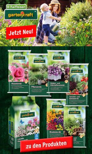 Gartenartikel Gartenzubehor Raiffeisenmarkt De Onlineshop