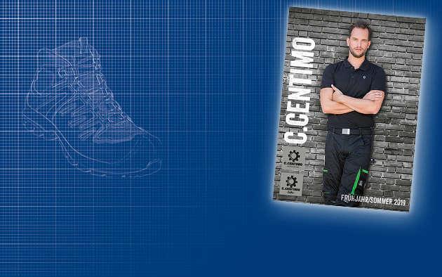 C.CENTIMO Katalog