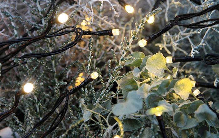 Was gibt es beim Kauf von Lichterketten zu beachten