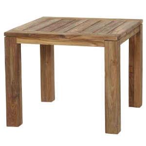 Holz Gartentisch Raiffeisenmarkt De