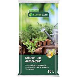 Grosse Auswahl An Blumenerde Raiffeisenmarkt De