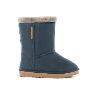 ed16b8e4183bf5 BLACKFOX Schuhe günstig online bestellen - raiffeisenmarkt.de