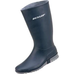 best website bf4cb d9708 Dunlop Gummistiefel - raiffeisenmarkt.de