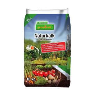Naturen Bio Pferdedung Raiffeisenmarkt De