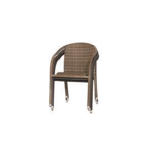 Gartenstühle stapelbar  Stapelbare Gartenstühle - raiffeisenmarkt.de