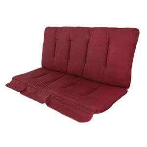 auflagen f r ihre hollywoodschaukel. Black Bedroom Furniture Sets. Home Design Ideas