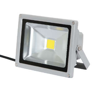 LED Lampen & vieles mehr - raiffeisenmarkt.de