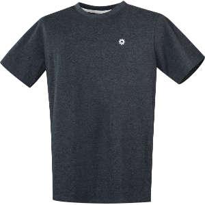 C.CENTIMO Arbeitskleidung - raiffeisenmarkt.de b629ddf1e3