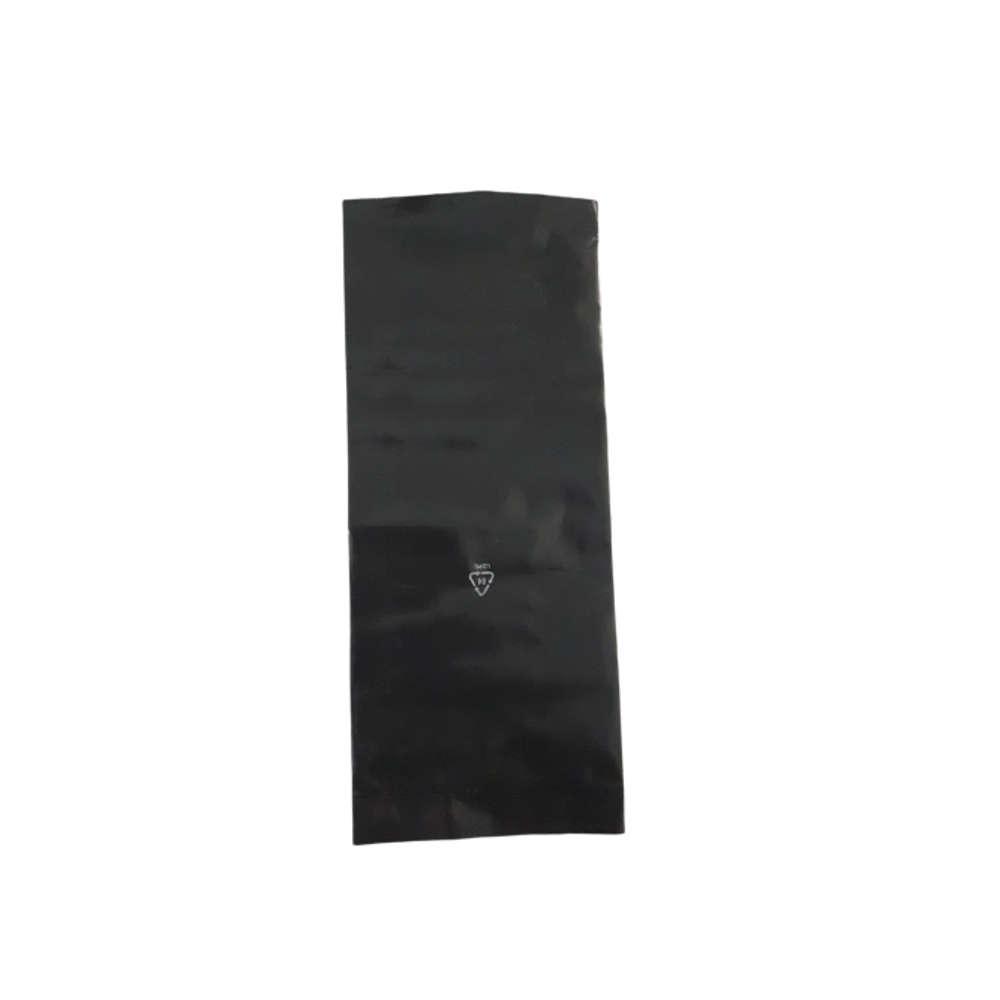 Superol Köderbeutel für EPS Falle Nachfüllpack 10 Beutel im Set