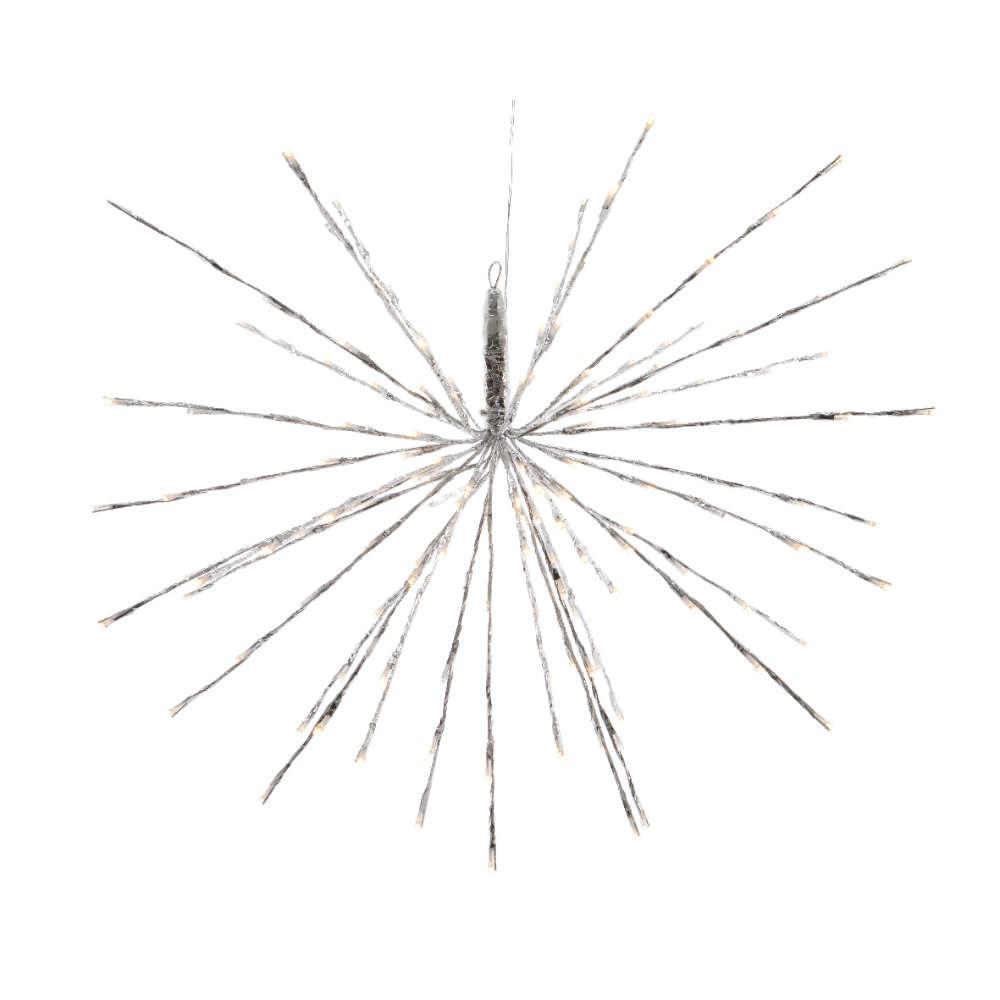 LED Polarstern