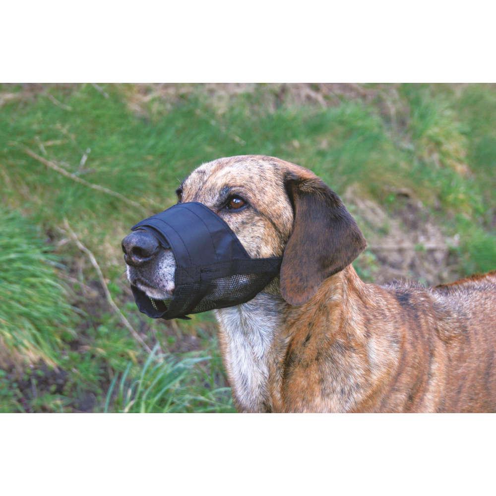 TRIXIE Maulkorb - Hundezubehoer