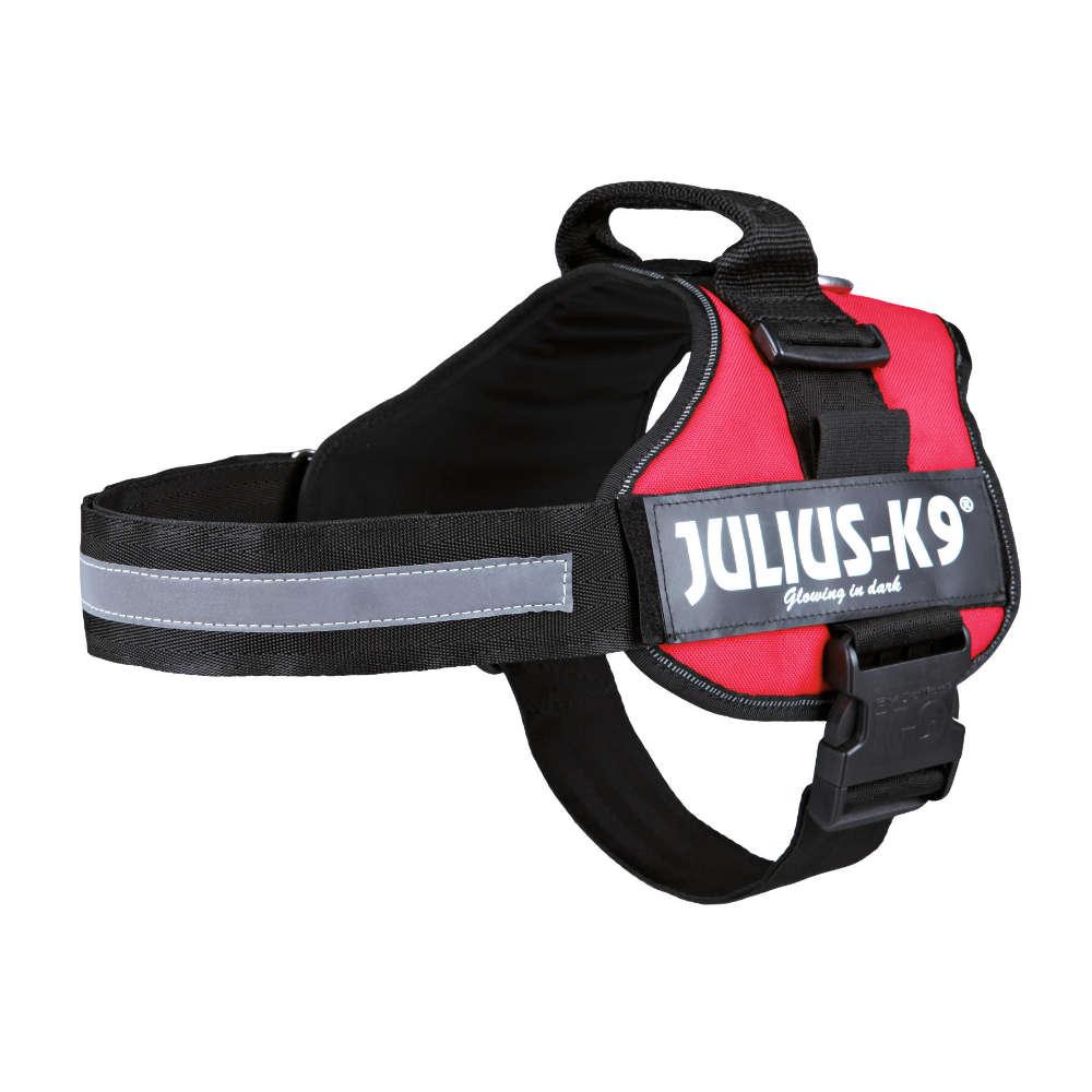 Julius-K9 Powergeschirr - Hundegeschirr