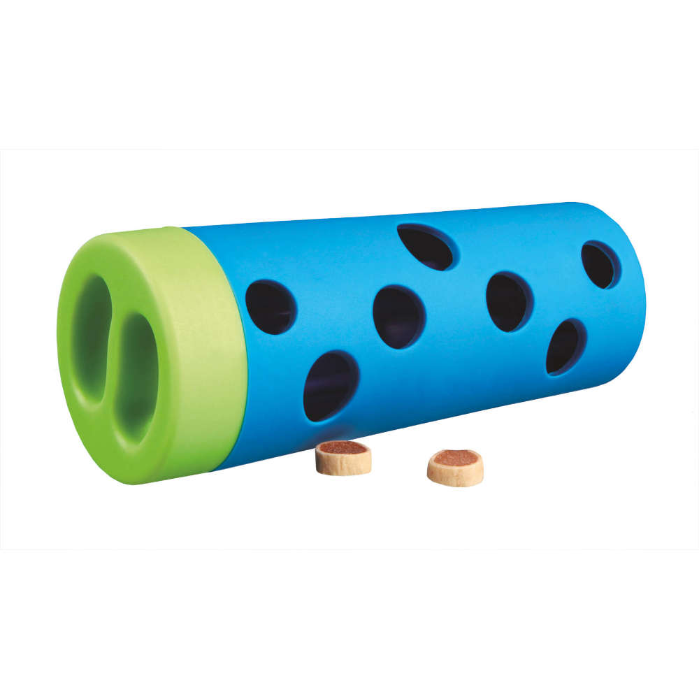 TRIXIE Dog Activity Snack Roll - Hundespielzeug