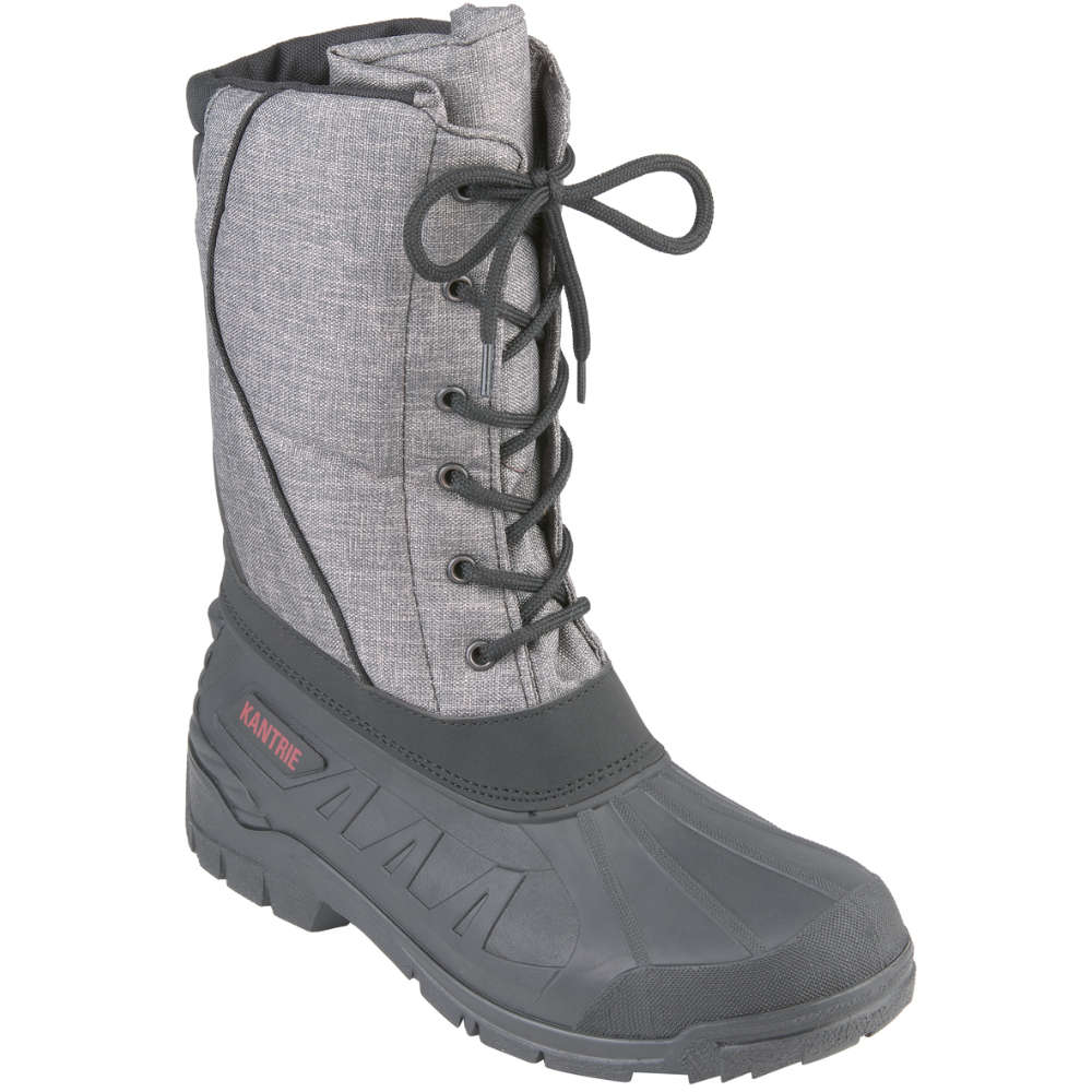 Kantrie Professional Thermoschuh Oslo