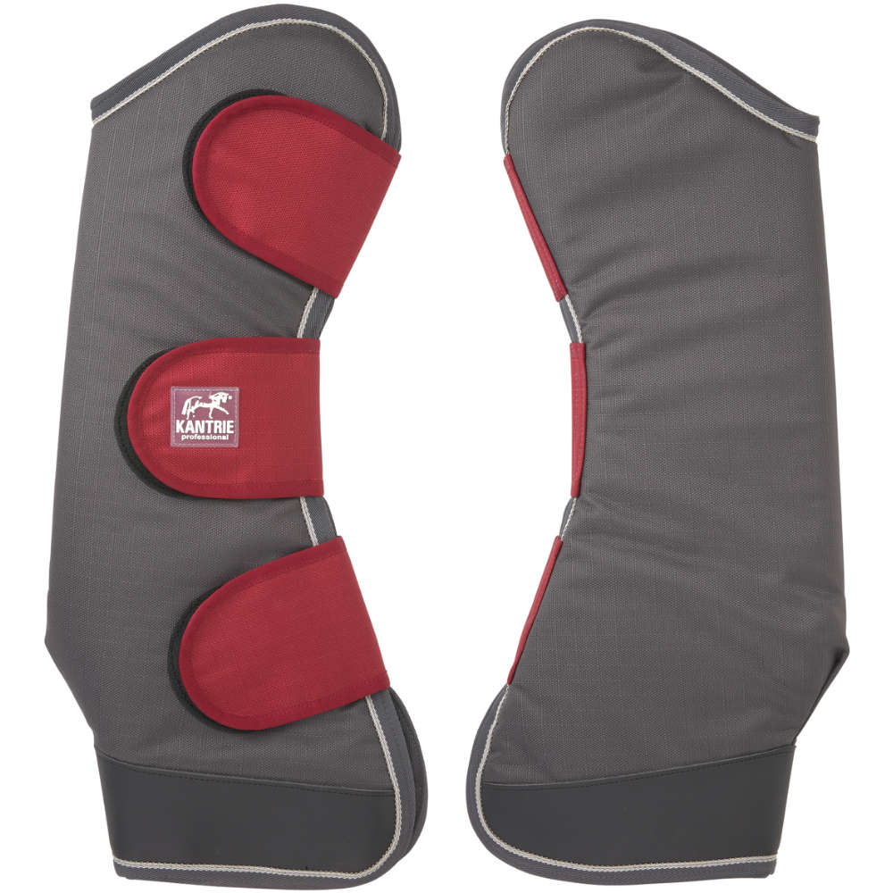 Kantrie Professional Transportgamaschen Comfort