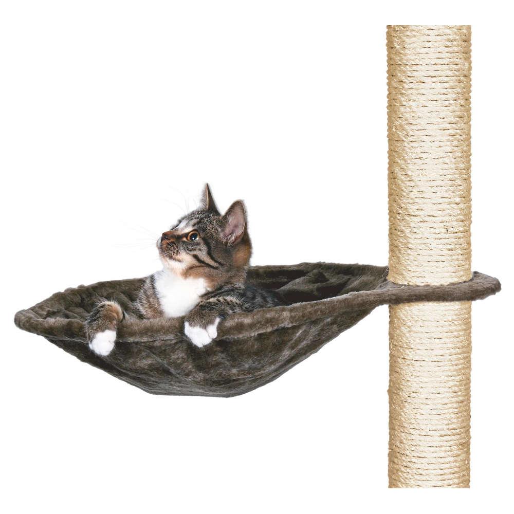 trixie liegemulde f r kratzbaum 40 cm. Black Bedroom Furniture Sets. Home Design Ideas