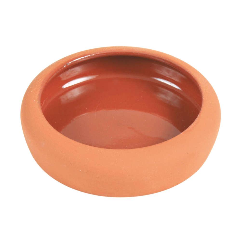 TRIXIE Keramik-Napf 500 ml - Kleintiertraenke