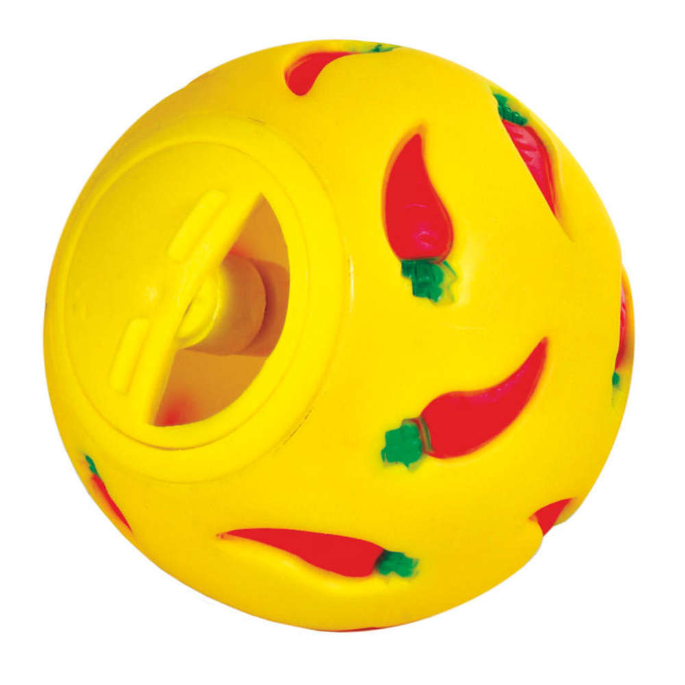 TRIXIE Snackball - Kleintierspielzeug