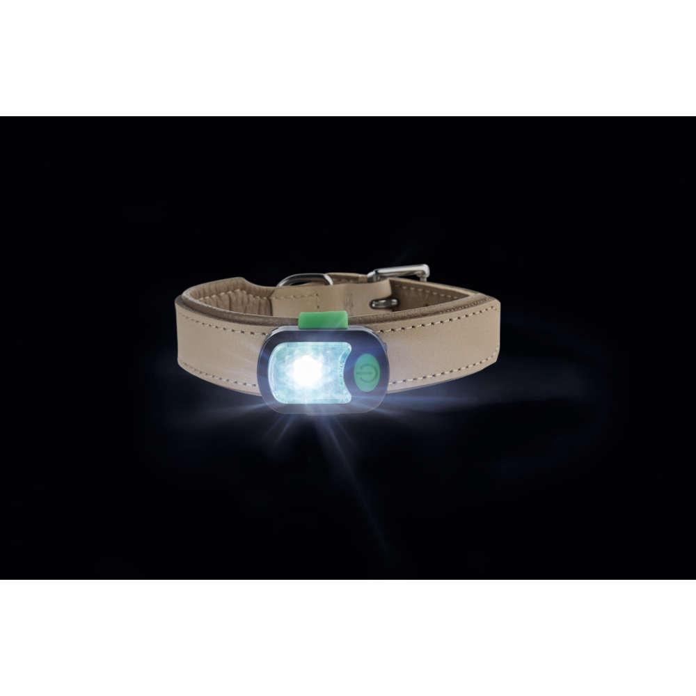 Hunter LED Anhänger Flashlight sehr hell