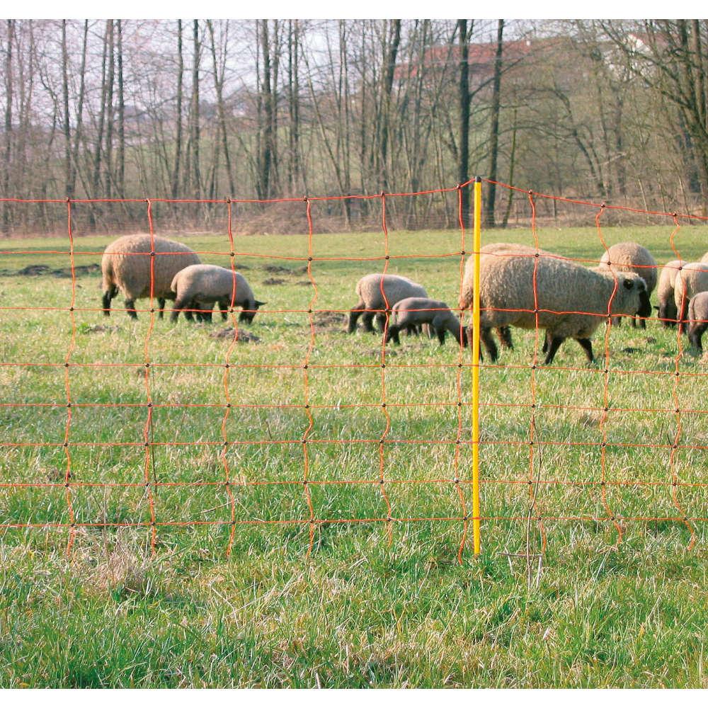 Kerbl Schafnetz 90 cm