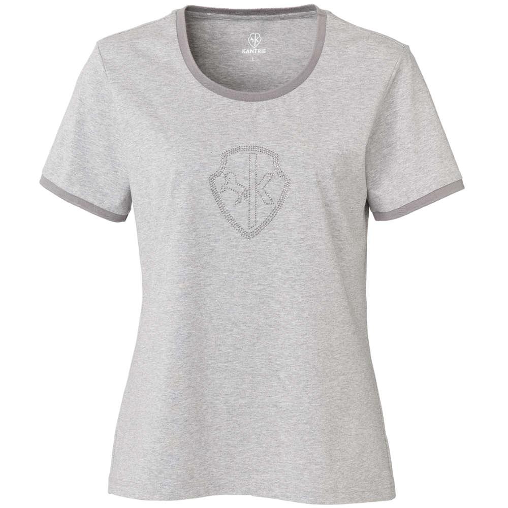 Kantrie T-Shirt Daria