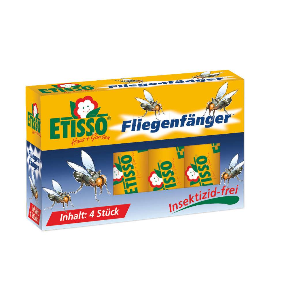 Fliegenfaenger