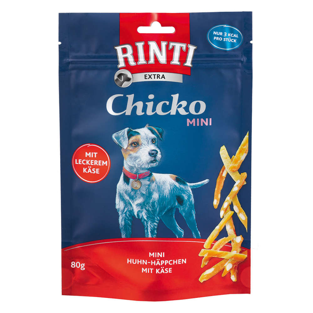 Grafik für RINTI Extra Chicko Mini in raiffeisenmarkt.de