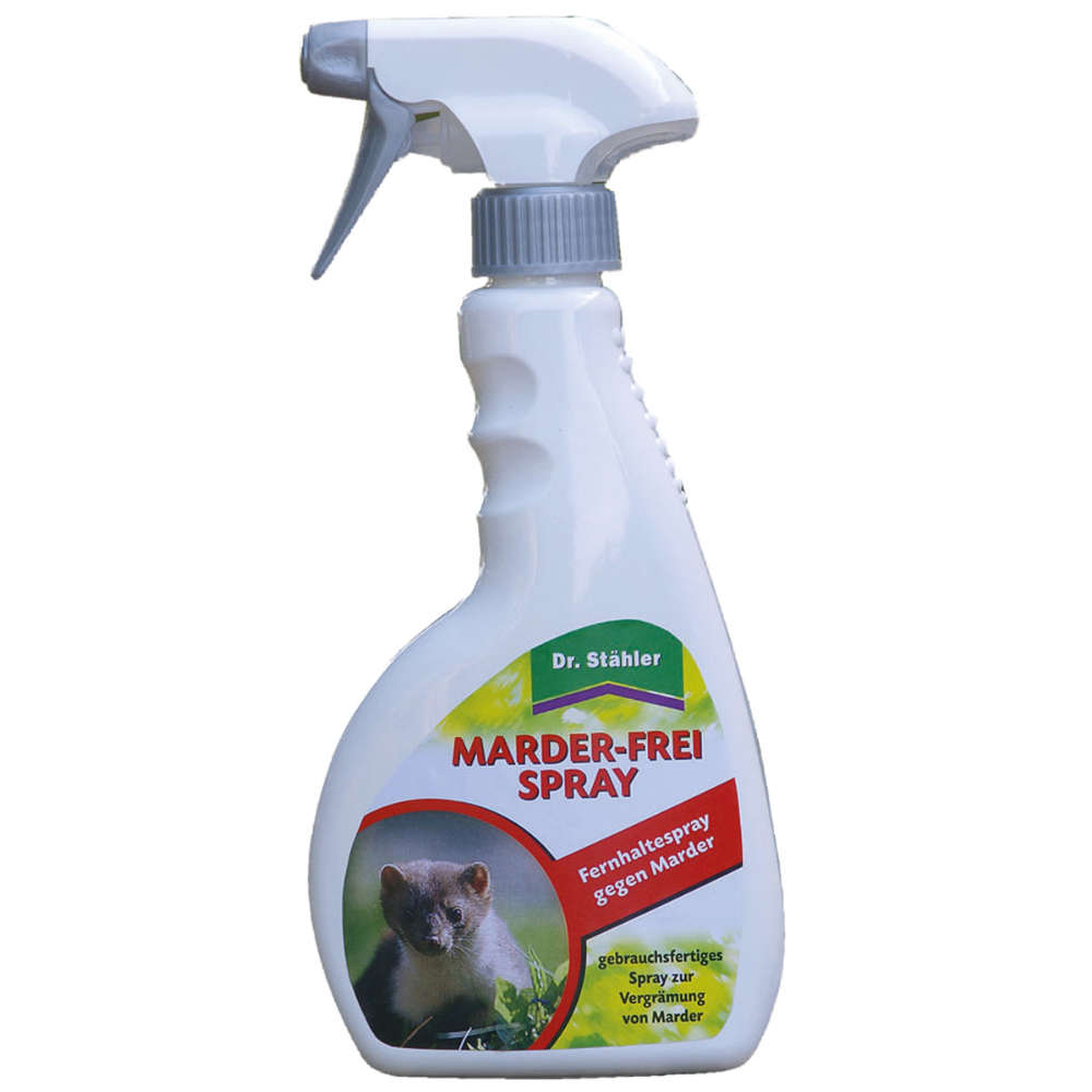 Marder-Frei Spray