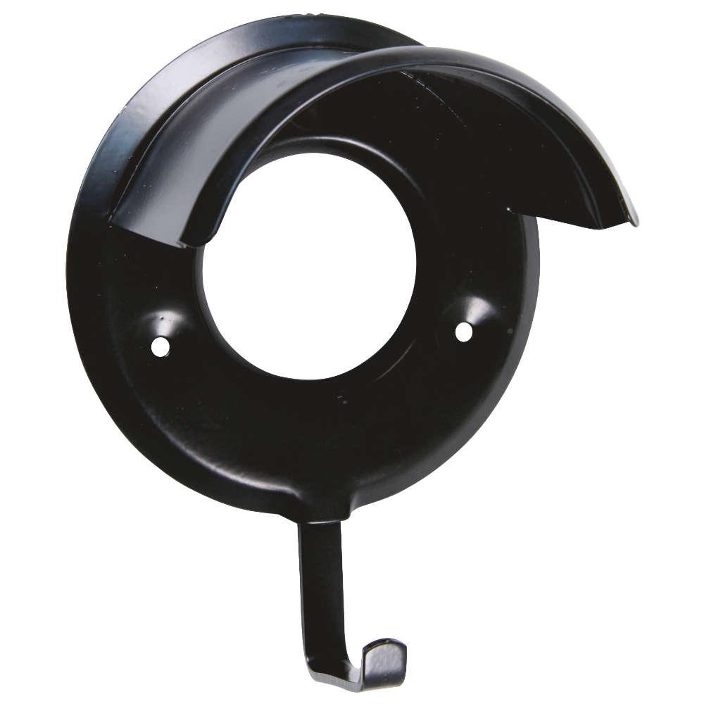 KANTRIE Classic Trensenhalter - Trensenhalter