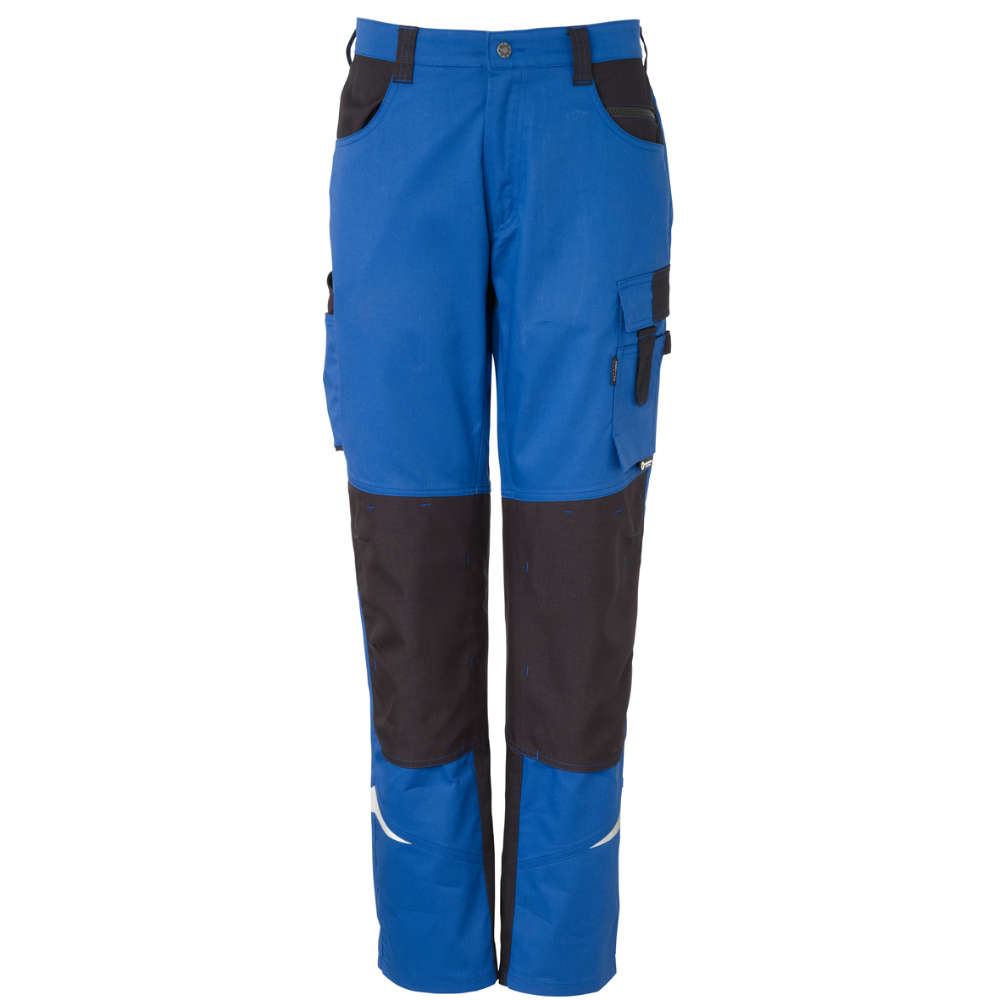 C.CENTIMO Professional new sports Bundhose