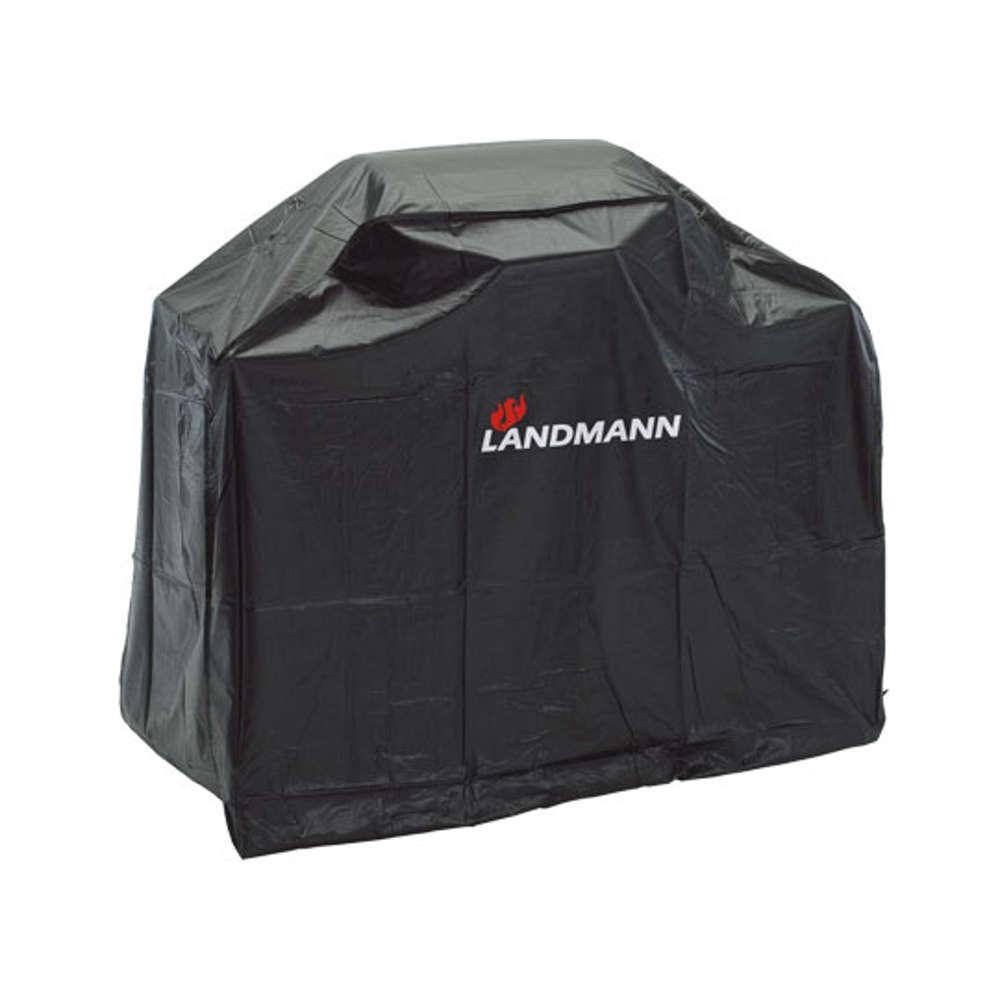 Landmann Wetterschutzhaube - Wetterschutzhaube