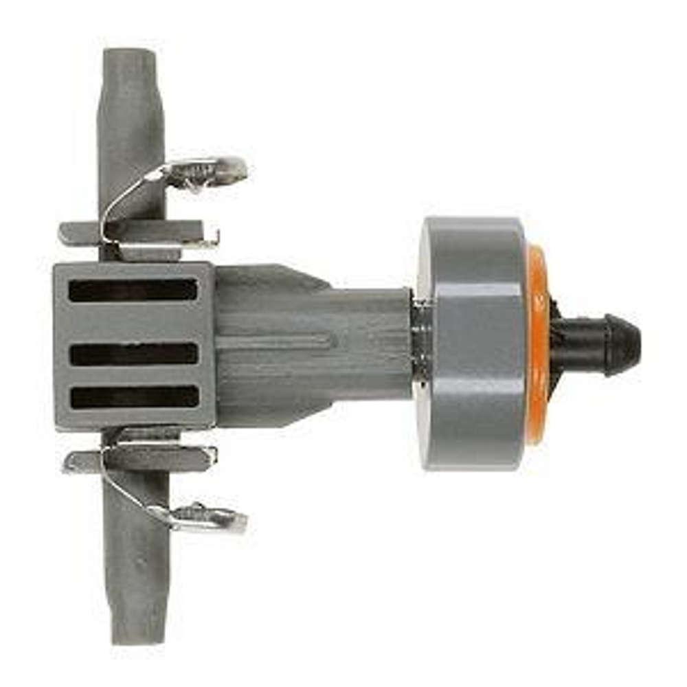 Gardena Reihentropfer 10 Stück - Micro-Drip-System