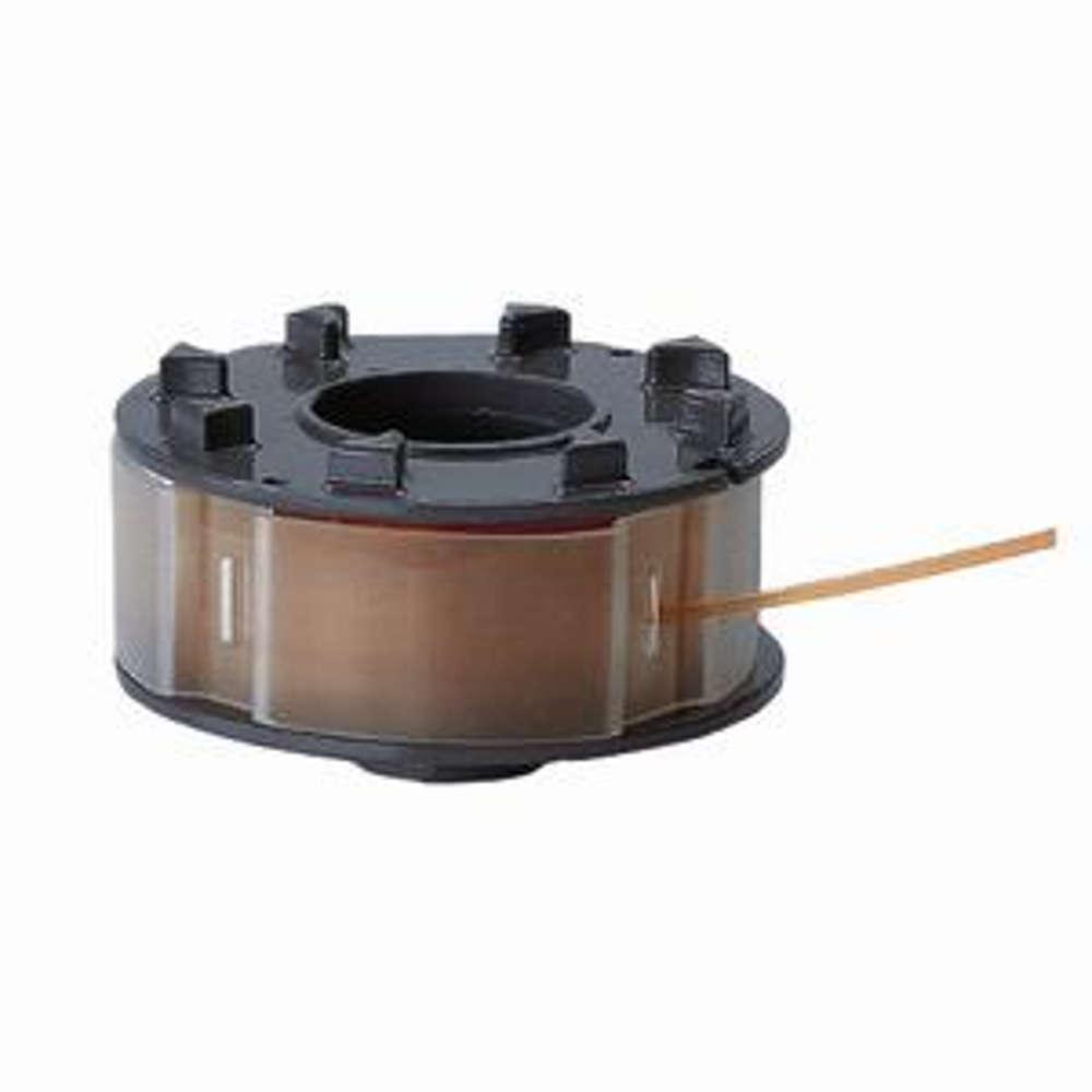 Gardena Ersatzfadenspule für Turbotrimmer smallCut