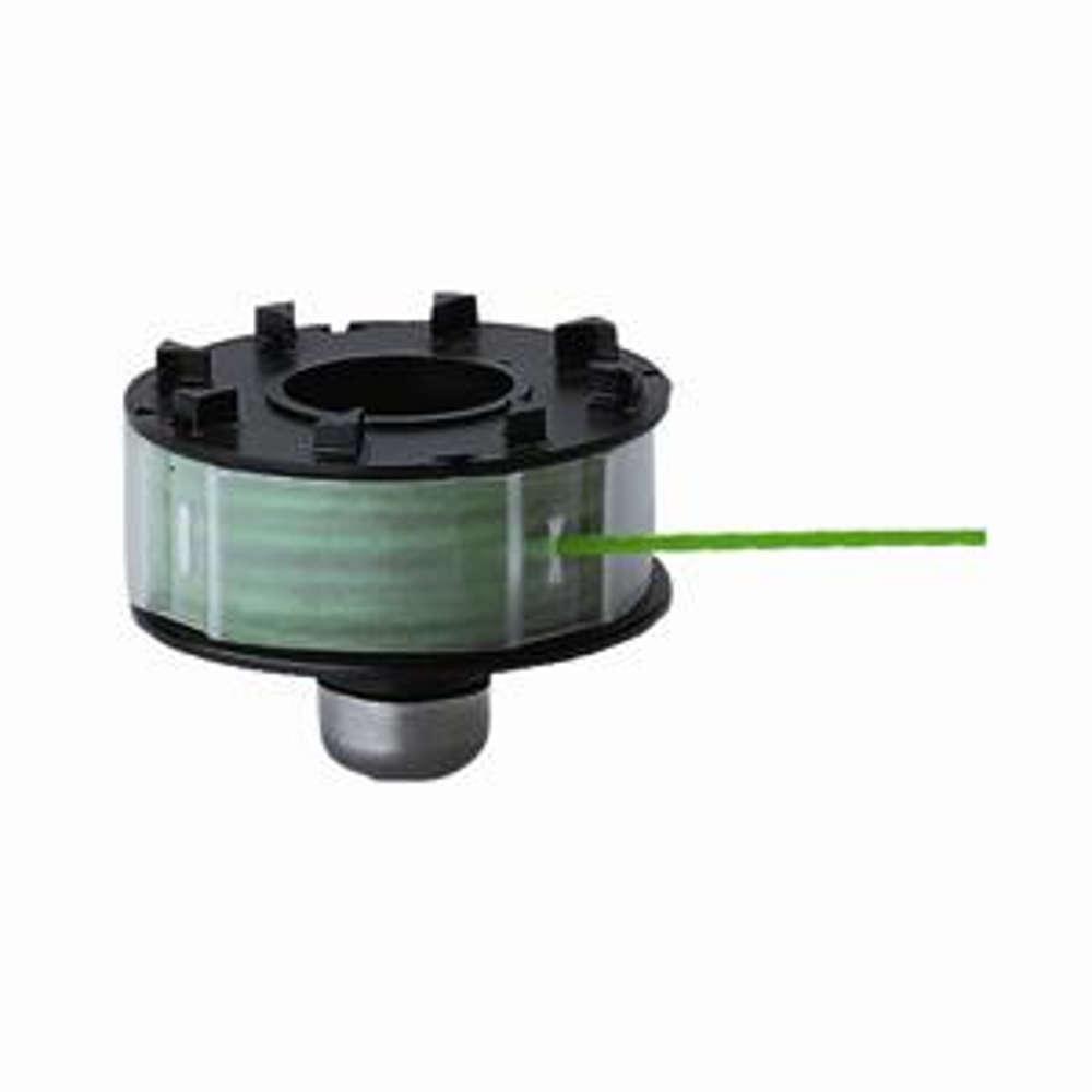 Gardena Ersatzfadenspule für Turbotrimmer powerCut