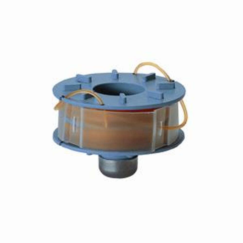 Gardena Ersatzfadenspule für Turbotrimmer (2403) classicCut