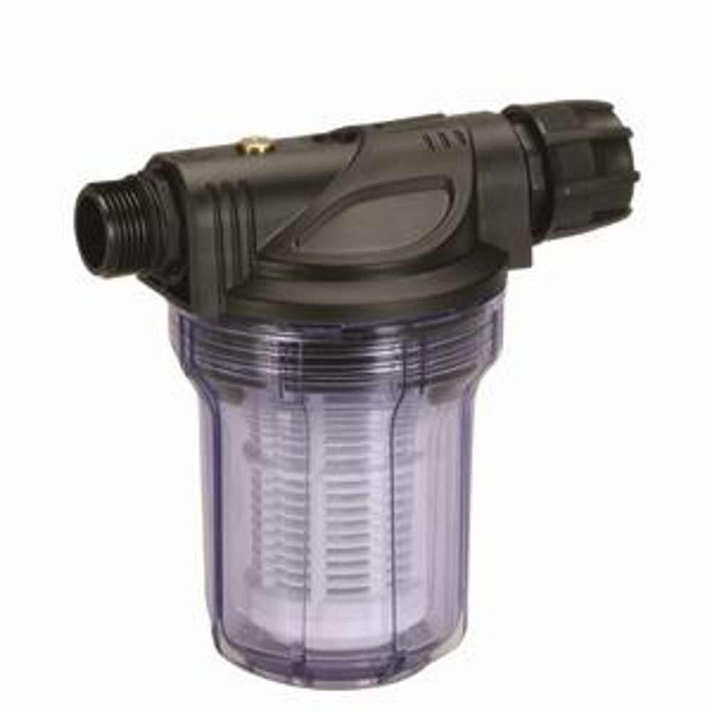 Grafik für Gardena Pumpen-Vorfilter  Wasserdurchlass 3.000 l/h in raiffeisenmarkt.de