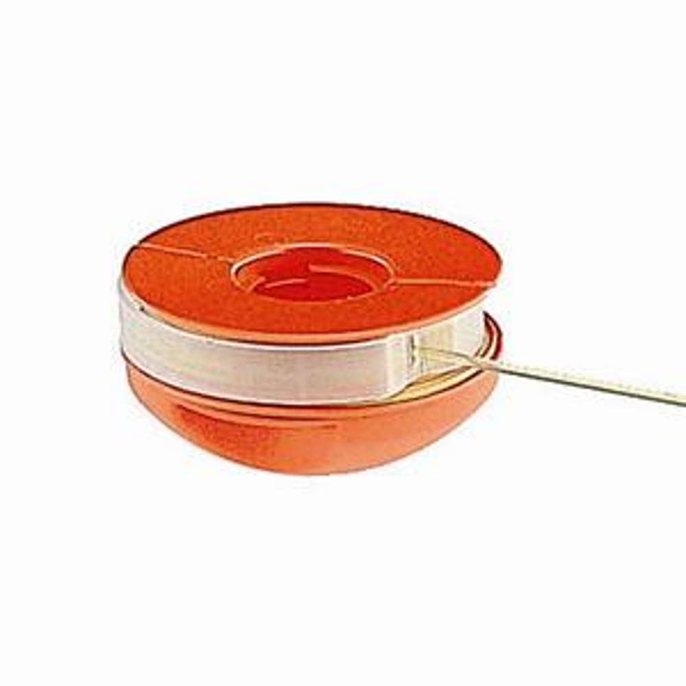 Gardena Fadenkassette komplett für Turbotrimmer