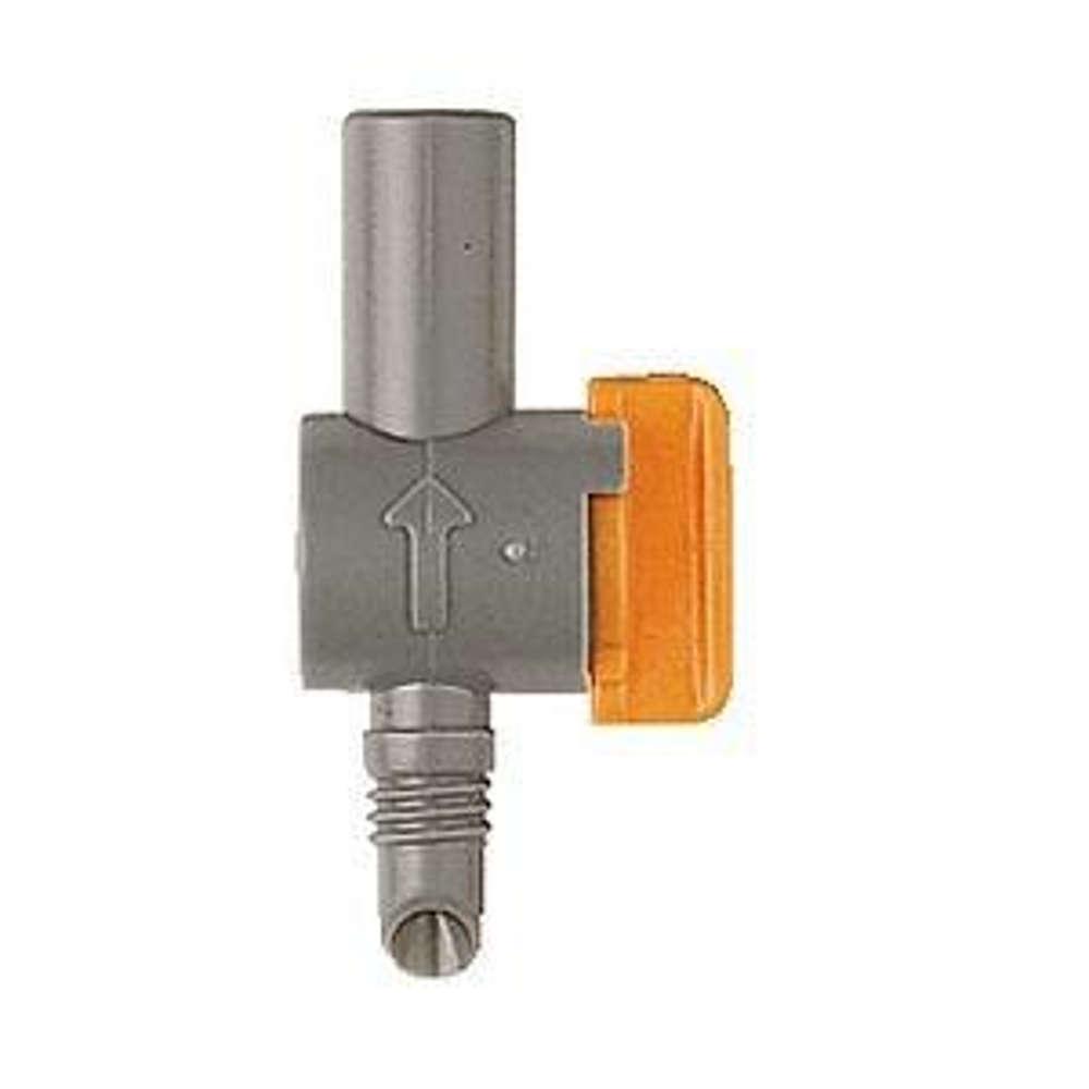 Gardena Regulierventil - Micro-Drip-System