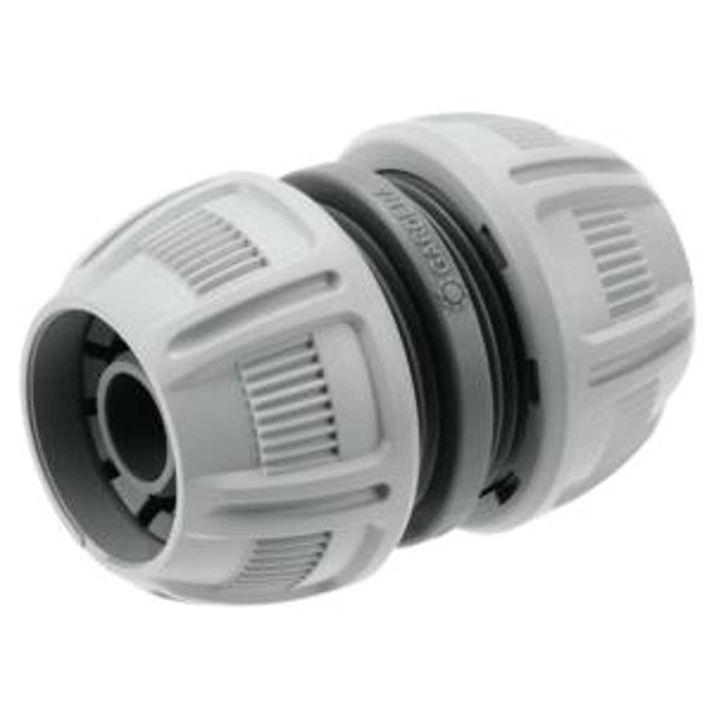 Gardena Reparator 13 mm (1/2Zoll) - 15 mm (5/8Zoll) lose - Anschlüsse & Kupplungen & Dichtungen