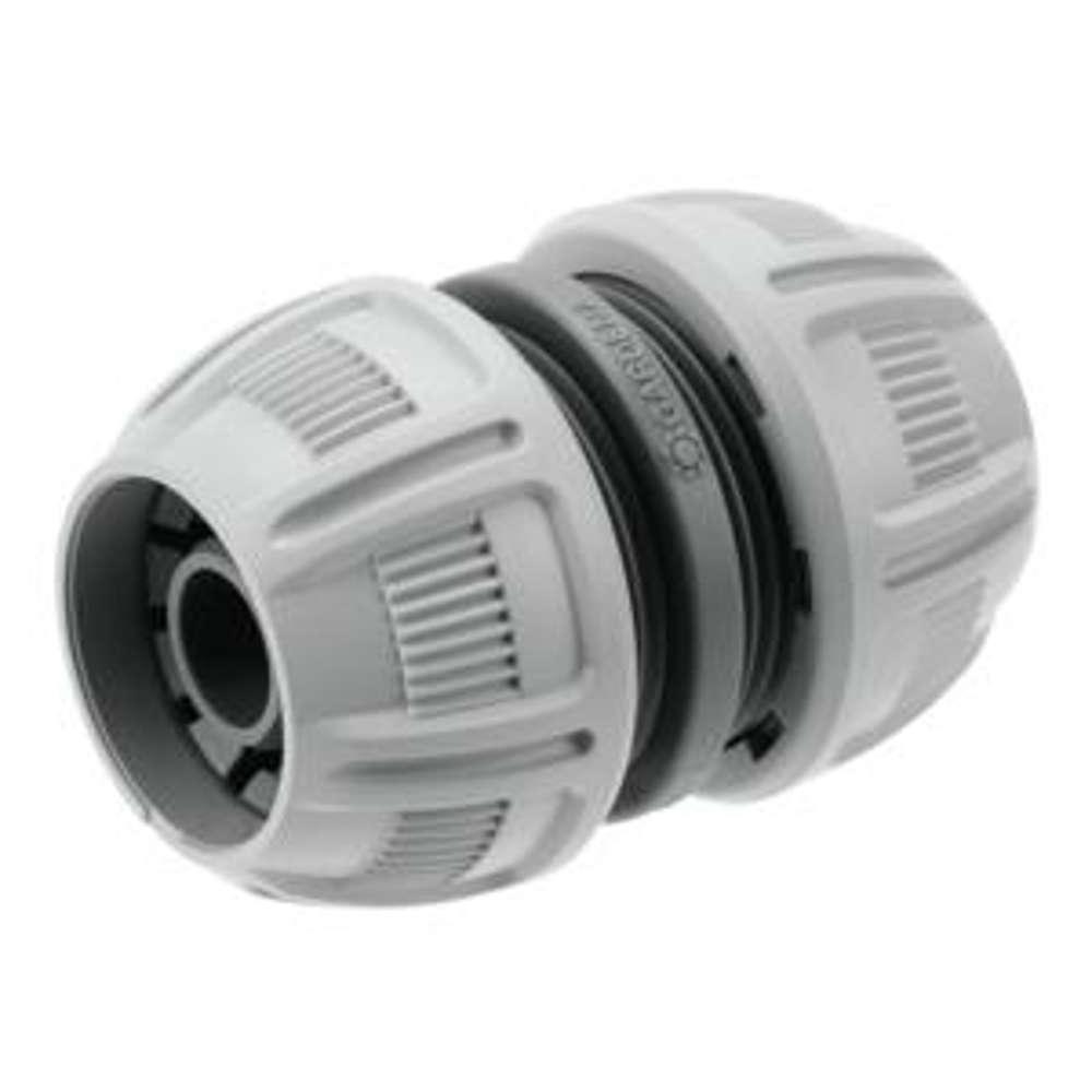 Gardena Reparator 19 mm (3/4Zoll)
