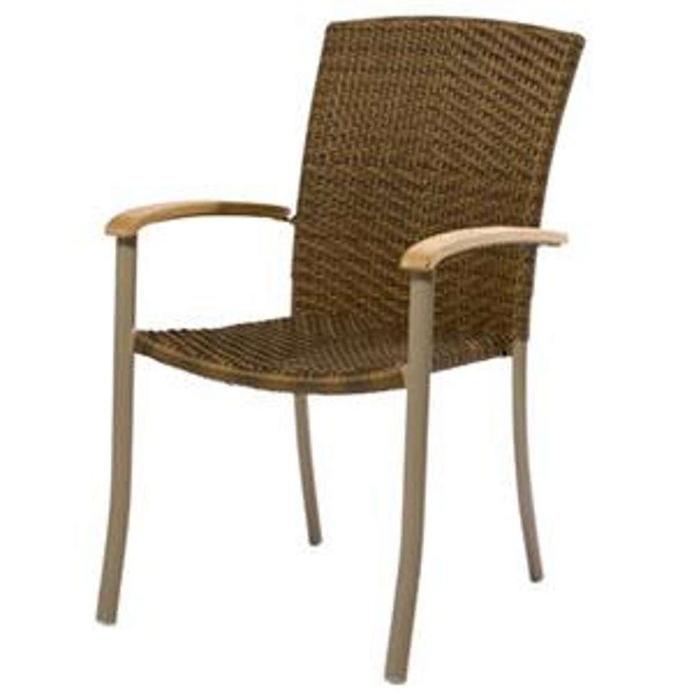 siena garden stapelsessel malaga. Black Bedroom Furniture Sets. Home Design Ideas