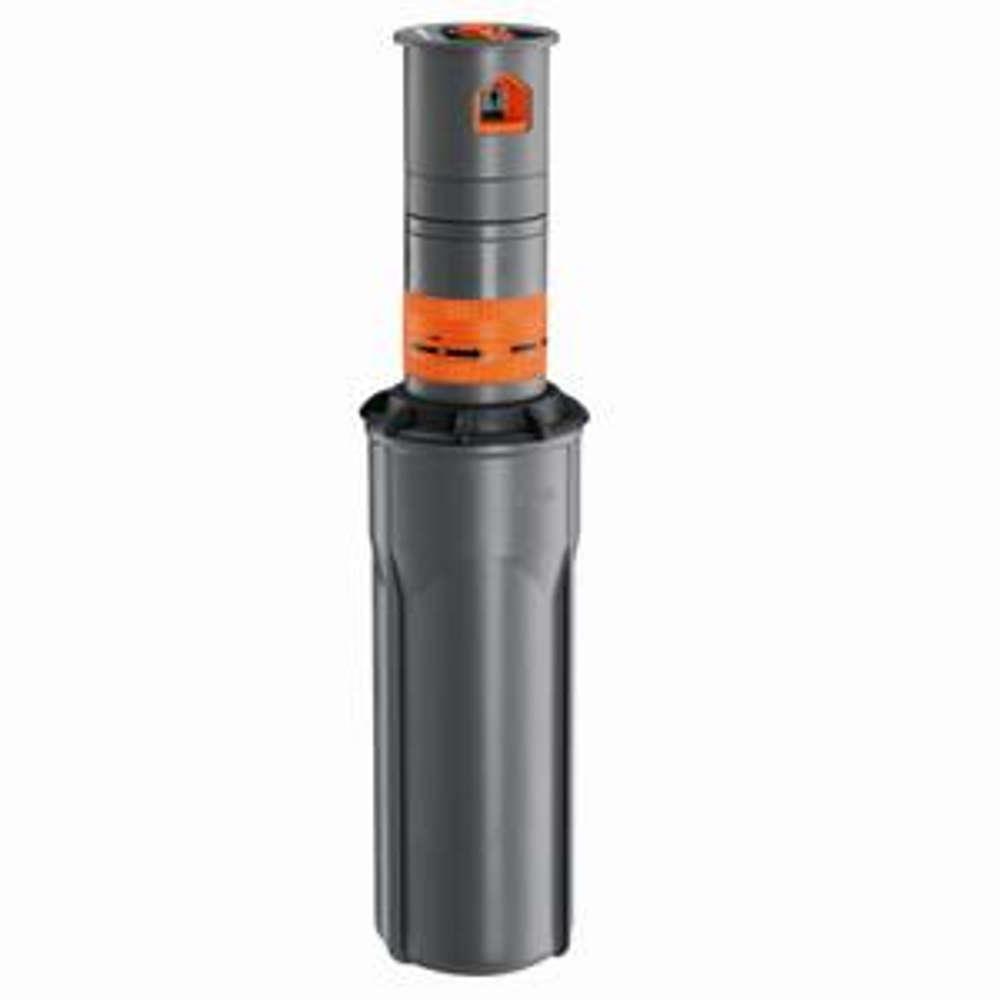 Gardena Sprinklersystem T 200 Regner Turbinen-Versenkregner