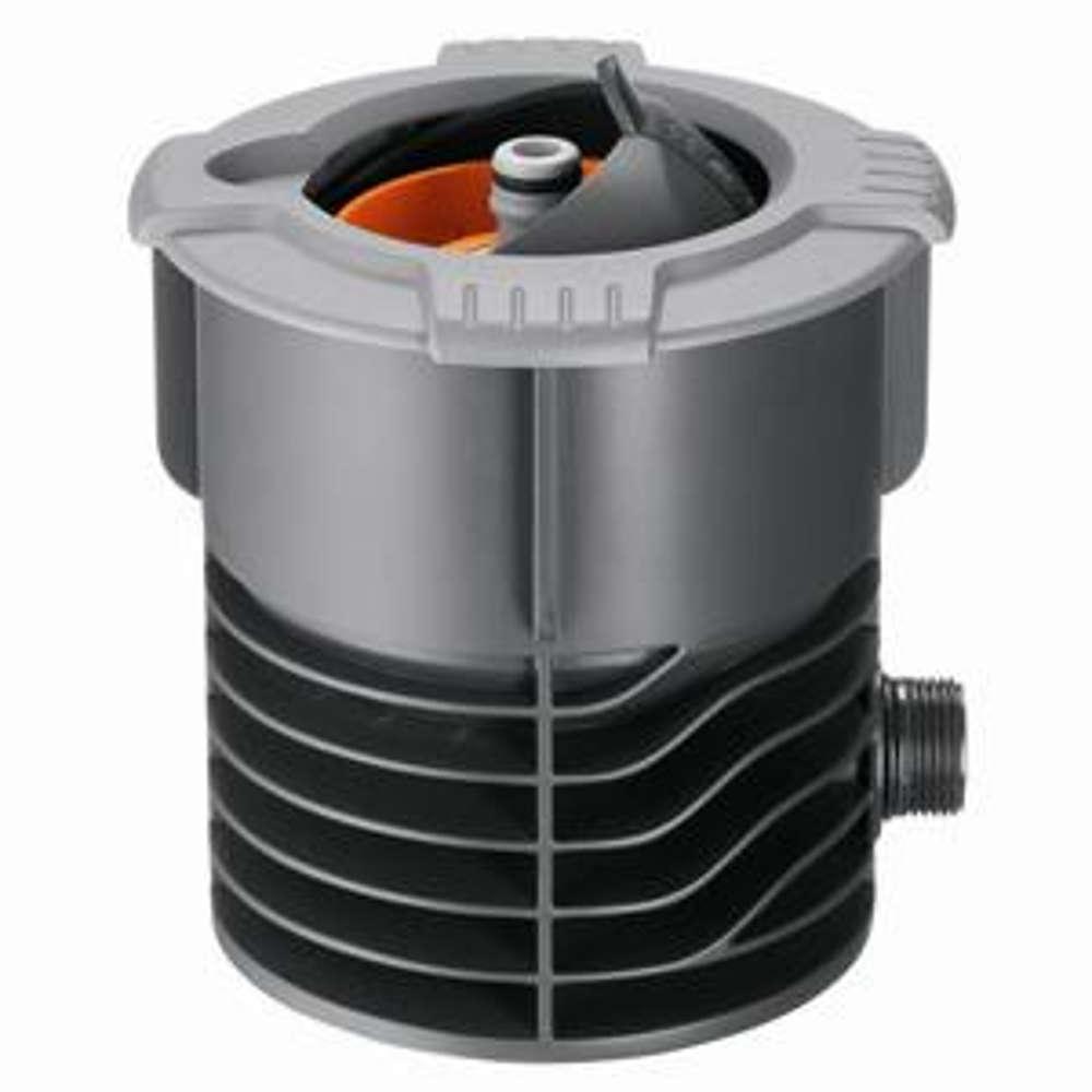 Gardena Sprinklersystem Wassersteckdose - Sprinklersysteme