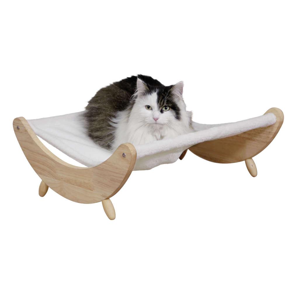 Kerbl Katzen-Hängematte Dream