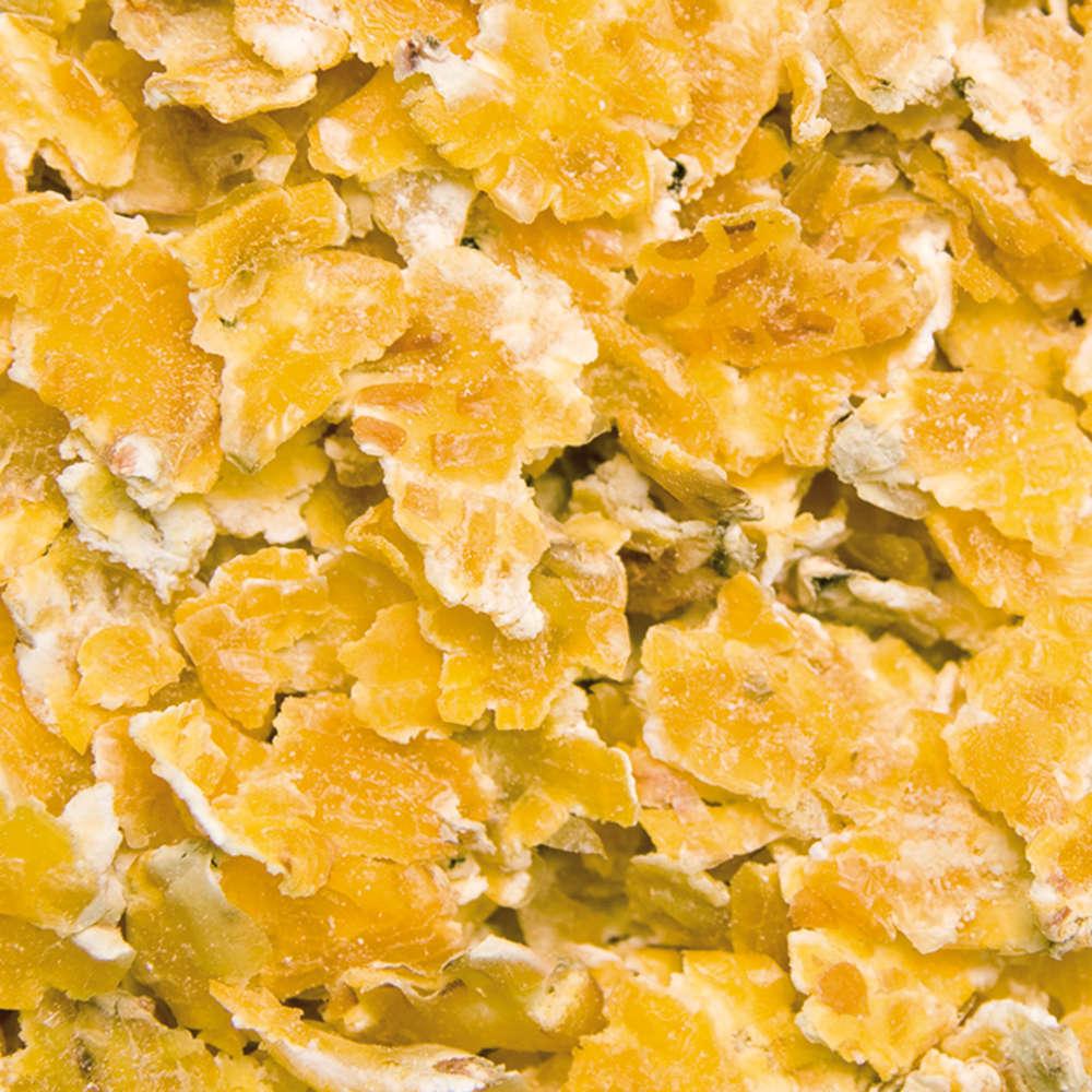Höveler Original Maisflocken